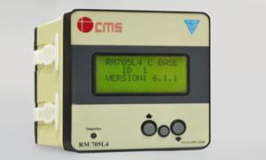 Energy Meters | Smart Grid | Renewable Energy | Energy