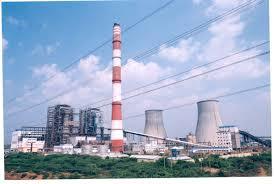 NIC ABT Project, Tamil Nadu